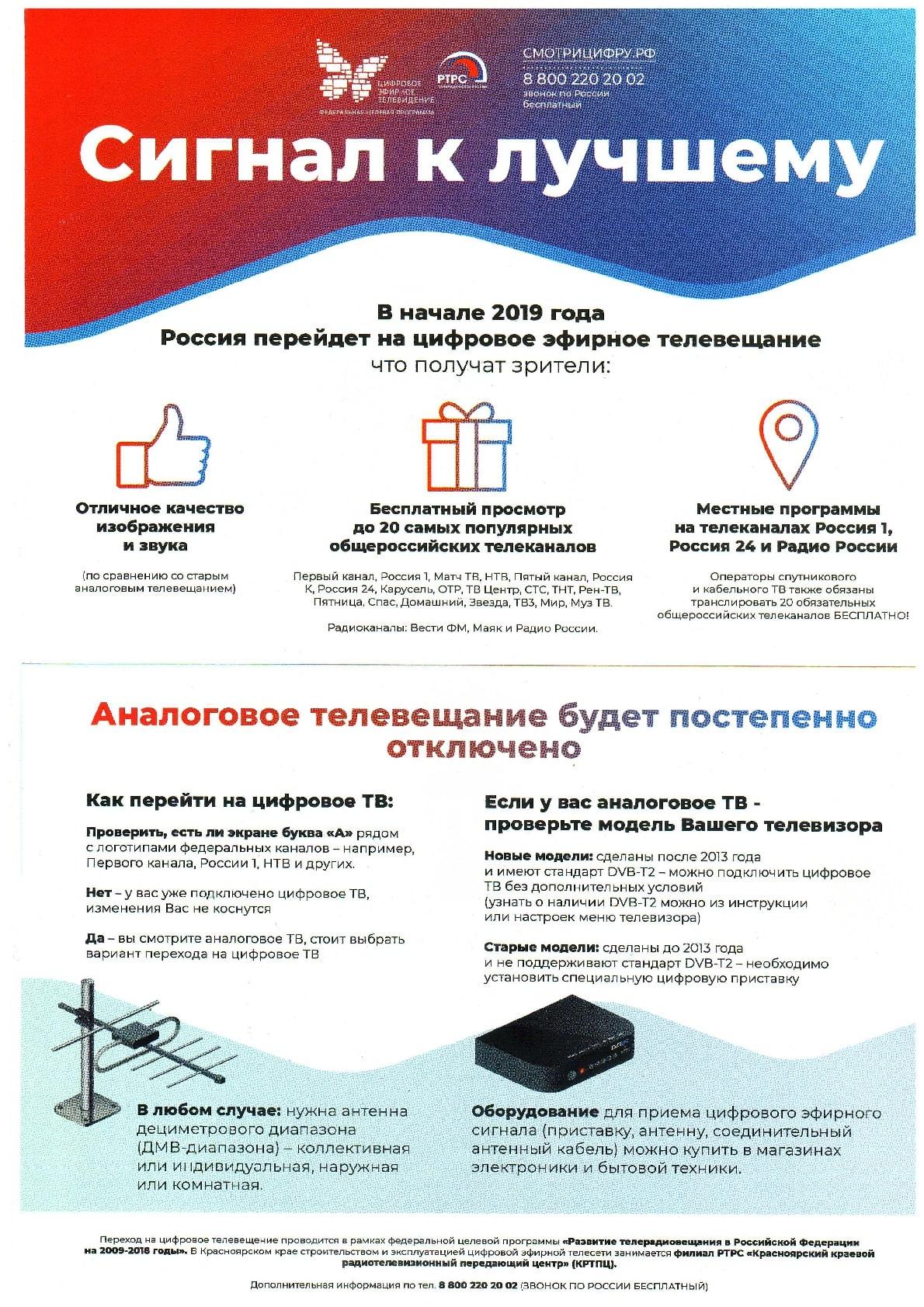 Цифровое телевидение-001-min